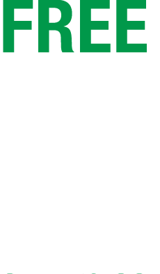 free 2-part leather case + battery worth £150*